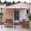 Location Estivale Maison T2 / Piscine - Mimet - Pr